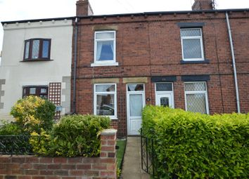 3 bed terraced house for sale in Lower Mickletown, Methley, Leeds LS26