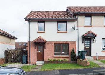 Thumbnail 3 bed flat for sale in 72c Craigour Drive, Little France, Edinburgh