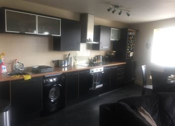 Thumbnail 2 bed flat to rent in Spen Lane, West Park, Leeds