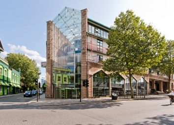Thumbnail Office to let in 535 Kings Road, Chelsea