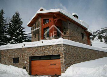 Thumbnail 5 bed villa for sale in Andorra, La Massana, And3610