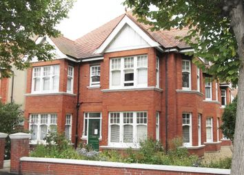 Thumbnail Studio for sale in 62-64 New Church Road, Hove, Hove