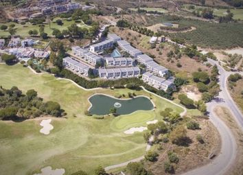 Thumbnail 2 bed town house for sale in Spain, Málaga, Mijas, La Cala Golf