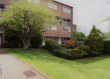 Thumbnail 4 bed maisonette to rent in Cedar Gardens, Sutton