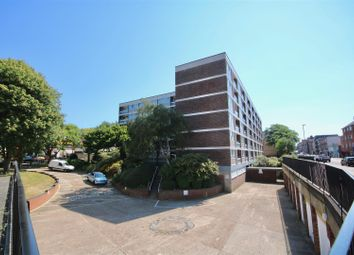 2 bed flat for sale in Elm Grove, Southsea PO5