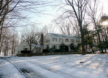 Thumbnail 4 bed property for sale in 5 Merritt Court Katonah, Katonah, New York, 10536, United States Of America