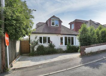 Thumbnail 4 bed detached house for sale in Summerhill Avenue, Southborough, Tunbridge Wells
