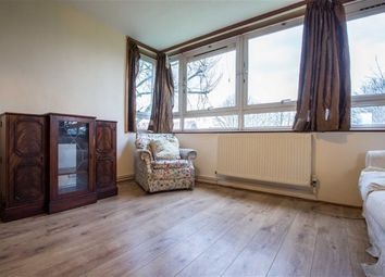 Thumbnail 2 bed flat to rent in Proctor House, Avondale Square, Bermondsey, London