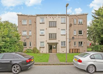 Thumbnail 2 bed flat for sale in 5F Forrester Park Avenue, Corstorphine, Edinburgh