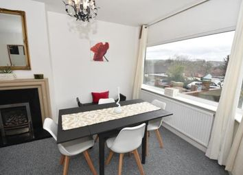 Highcliffe Place, Sheffield, South Yorkshire S11