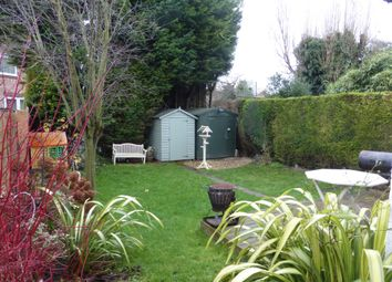 Thumbnail 3 bed semi-detached house for sale in Hazel Gardens, Wisbech