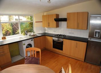 Thumbnail 2 bed end terrace house for sale in Station Road, Hadfield, Glossop