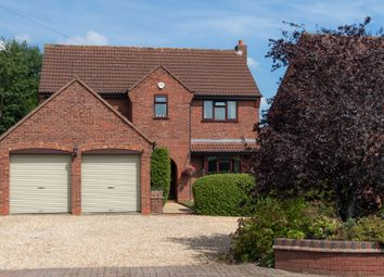 4 bed detached house for sale in Alcester Road, Lickey End, Bromsgrove B60