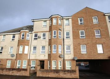 2 bed flat for sale in Weavers Court, 105 Seedhill Road, Paisley, Renfrewshire PA1