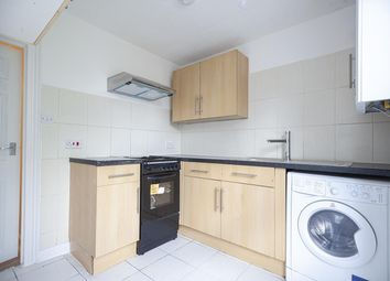 Thumbnail 2 bed flat for sale in Chilton Road, Edgware