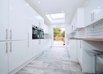 Thumbnail 6 bed shared accommodation to rent in Stirling Road, Wealdstone, Harrow