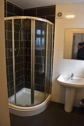 Thumbnail 3 bed terraced house to rent in Terry Road, Coventry, West Midlands