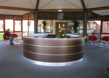 Thumbnail Office to let in Suite 5, Queensway Business Centre, Dunlop Way, Scunthorpe, North Lincolnshire