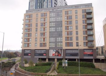 Thumbnail 2 bed flat to rent in Kd Plaza, Cotterells, Town Centre, Hemel Hempstead, Hertfordshire