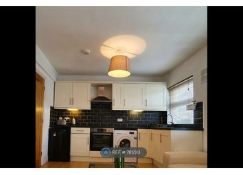 1 bed flat to rent in Station Parade, Harrow HA3