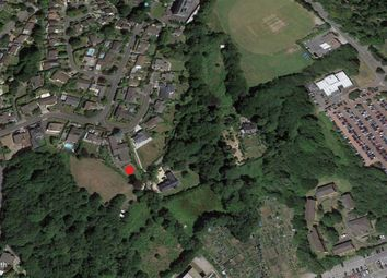 Thumbnail 4 bed detached house for sale in Bwlch Y Gwyn, Felindre, Swansea, Swansea