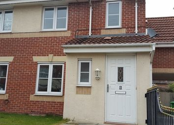Thumbnail 4 bed terraced house for sale in 3, Crossland Road, College Walk