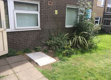 2 bed flat to rent in Sherbourne Court, Prestwich M25