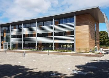 Thumbnail Office for sale in South Building, Chilcomb Park, Chilcomb Lane, Winchester, Hampshire