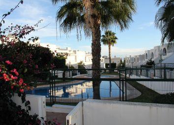 Thumbnail 2 bed apartment for sale in Palomares Playa, Cuevas Del Almanzora, Spain