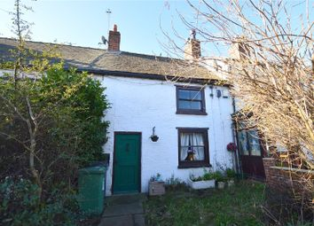 Thumbnail 2 bed terraced house to rent in York Road, Leeds