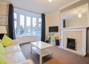 Thumbnail 3 bed detached house for sale in Oundle Road, Orton Longueville, Peterborough