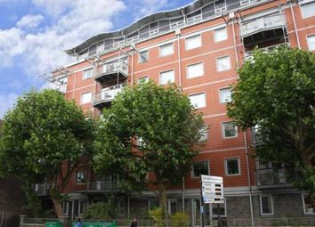 Thumbnail 2 bedroom flat for sale in The Panoramic, 30 Park Row, Bristol, Somerset