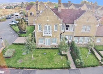 Thumbnail 3 bedroom property for sale in Chapel Drive, Dartford