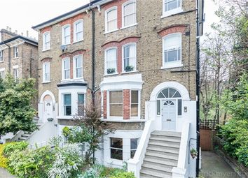 Thumbnail 2 bed flat for sale in Cranfield Road, London