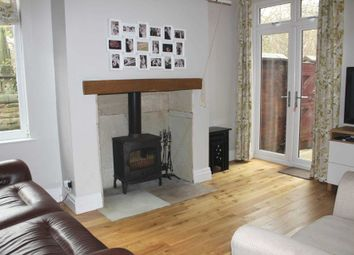 Thumbnail 3 bedroom end terrace house for sale in Moorland Grove, Bolton