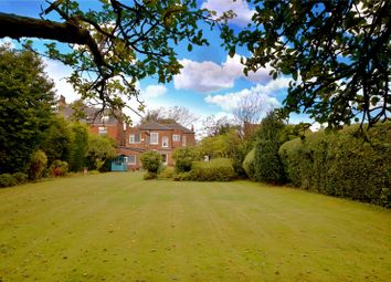 5 bed detached house for sale in South Street, Cottingham, East Riding Of Yorks HU16