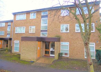 Thumbnail 2 bed flat for sale in Buckingham Avenue, Perivale, Greenford, Greater London