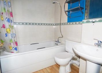 Thumbnail 2 bedroom flat for sale in Bluebell Way, Ilford
