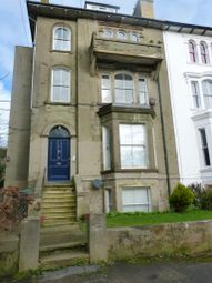 Thumbnail 3 bed flat to rent in 3 The Mount, St Leonards On Sea