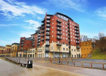 Thumbnail 1 bed flat for sale in St Annes Quay, Quayside, Newcastle Upon Tyne