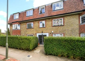 2 bed property to rent in Denison Close, Temple Fortune N2