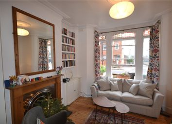 Thumbnail 2 bed flat to rent in Inderwick Road, Crouch End