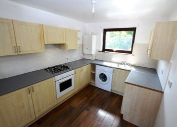 Thumbnail 1 bedroom flat to rent in Swaddale Close, Tapton, Chesterfield