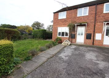 3 bed semi-detached house to rent in Abbey Brook Drive, Sheffield S8