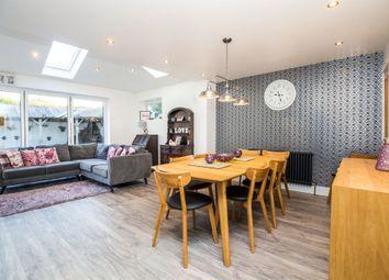 4 bed detached house for sale in Pevensey Road, Bognor Regis PO21
