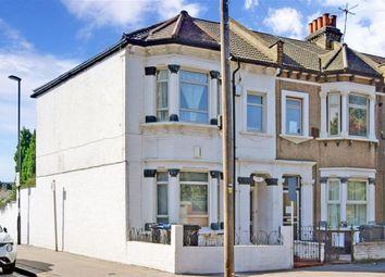 3 bed maisonette for sale in Cotford Road, Thornton Heath, Surrey CR7