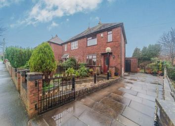 Thumbnail 2 bedroom semi-detached house to rent in Thirlmere Road, Pemberton, Wigan