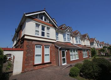Thumbnail 2 bedroom flat for sale in Elmsleigh Park, Paignton