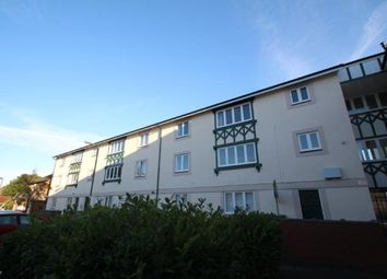 Thumbnail 2 bed flat for sale in Ambergate, Newcastle Upon Tyne, Tyne And Wear