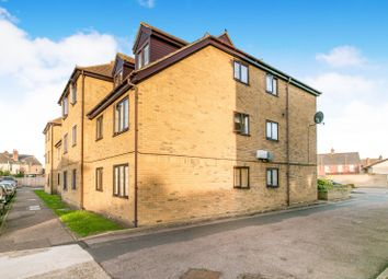 Thumbnail 1 bed flat to rent in Empire Court, Warwick Road
